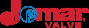 https://www.aspe.org/wp-content/uploads/Jomar-Valve-Logo-e1595441278554.png