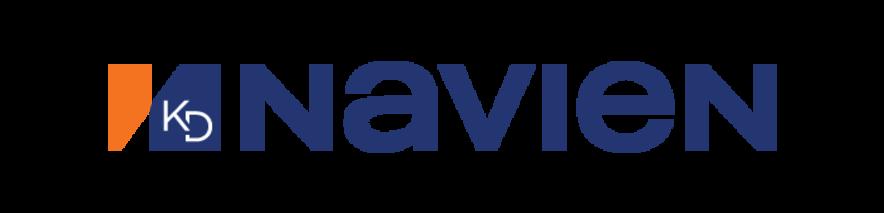 Navien-Logo-2021-PR2