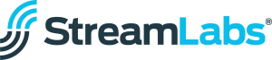 StreamLabs_Logo_on_White_HOZ_CMYK