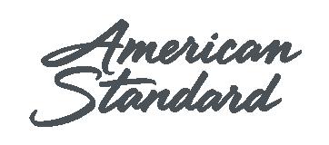 american_standard_logo