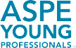 aspe-young-logo