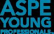 aspe-young-logo
