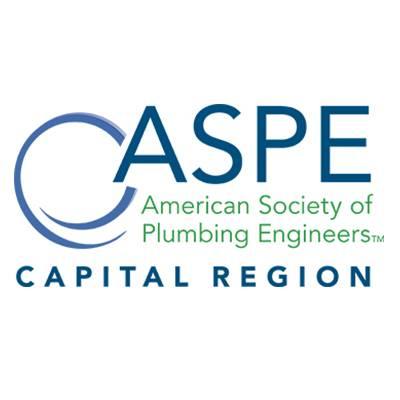 capital_logo_400x400