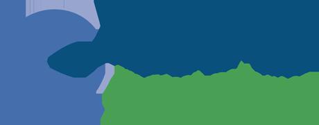 ASPE - American Society of Plumbing Engineers